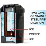 Hyper Chiller Long Lasting Beverage Cooler
