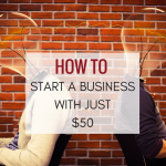 Business Website Just in 50$