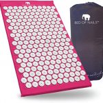 Bed Of Nails Acupressure Strap