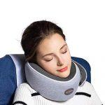 Neck Pillow For Travel