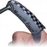 Best Magnet Finger Glove