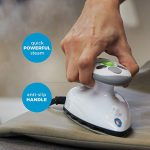 Best Travel Steam Iron