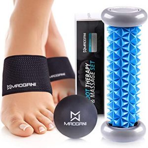 Foot Pain Relief Products