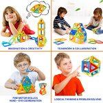 Best Magnetic Building Blocks