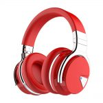 Best Noise Cancelling Headphones Bluetooth