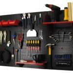 Pegboard Metal For Professionals