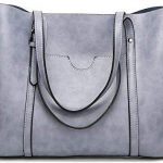 Best Satchel Handbags 2021