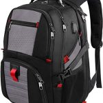 Smart Backpack Travel Laptop