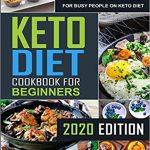 Best Keto Diet Book