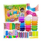 Slime Kits For Kids