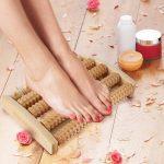 Best Foot Massager Roller