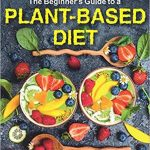Plant Based Diet Recipes