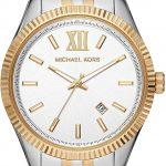 Best Men Chronograph Watches