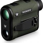 Best Vortex Rangefinder Binoculars