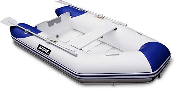 Brine Marine Inflatable Boat