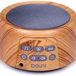 Best Sleep Sound Machine