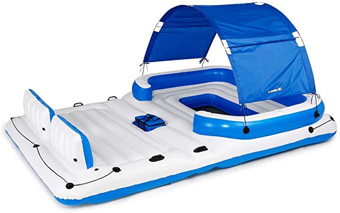 CoolerZ Tropical Breeze Floating