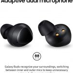 Samsung Galaxy Buds Best Buy