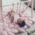 Baby Sleeping Mat