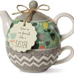 Best Gifts For Sister