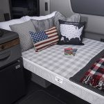 Truck Sleeper Mattress
