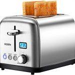 Best Toasters 2 Slice