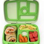 Childrens Lunch Box