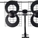ClearStream TV Antenna