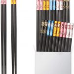 Fiberglass Chopsticks