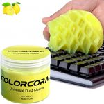 Keyboard Cleaner Putty