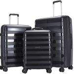Luggage Bag Travel