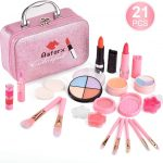 Makeup Toys For Kids