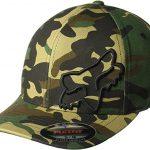 Mens Flexfit Hats