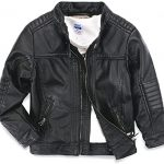Motorcycle Jackets For Kids