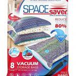 Spacesaver Storage Bags