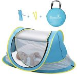Tent For Babies