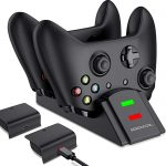 Xbox One Controller Charger