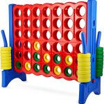 Giant Games For Outdoors