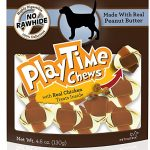 Safe Chews For Dogs