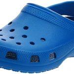 Slip-On Shoes For Boys