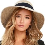best sun protection hats