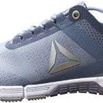 reebok running shoes women's