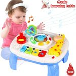 Baby Toys Musical