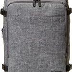 backpacks for traveling