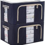 best storage containers for clothes