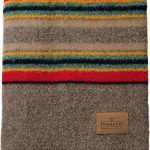 warmest throw blanket