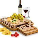 Best Cheese Board Set