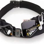 Belts For Running