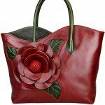 Best Designer Satchel Bags