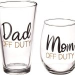 New Mom And Dad Gifts